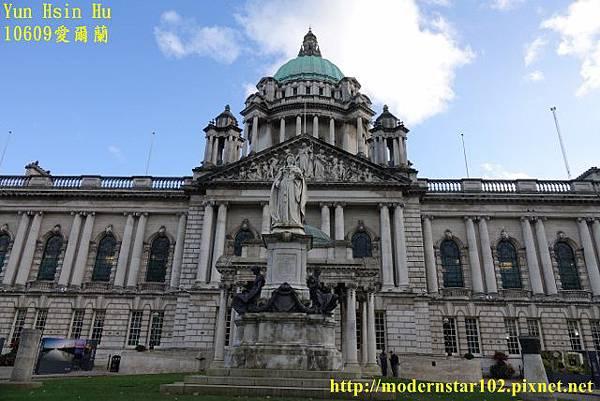 1060929愛爾蘭3DSC09258 (640x427).jpg