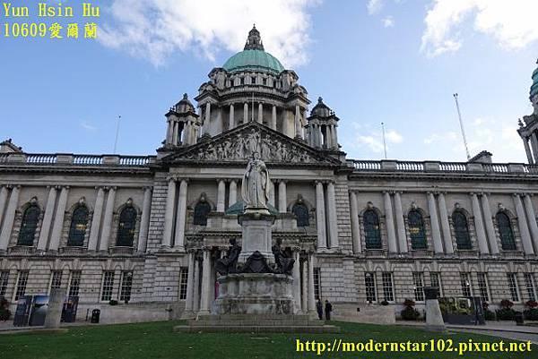 1060929愛爾蘭3DSC09262 (640x427).jpg