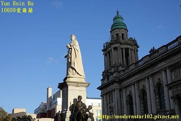 1060929愛爾蘭3DSC09270 (640x427).jpg