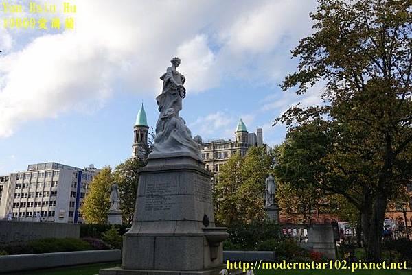 1060929愛爾蘭3DSC09317 (640x427).jpg
