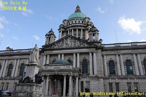 1060929愛爾蘭3DSC09324 (640x427).jpg