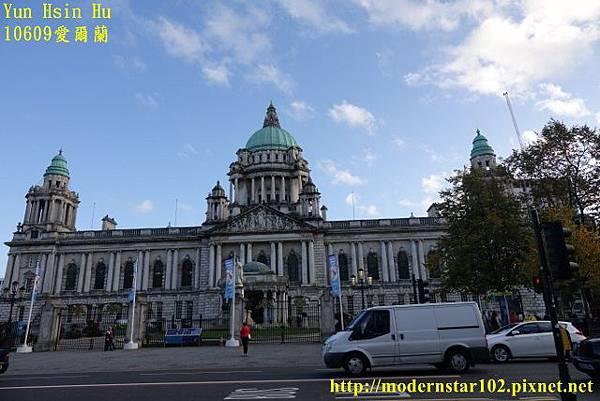 1060929愛爾蘭3DSC09349 (640x427).jpg