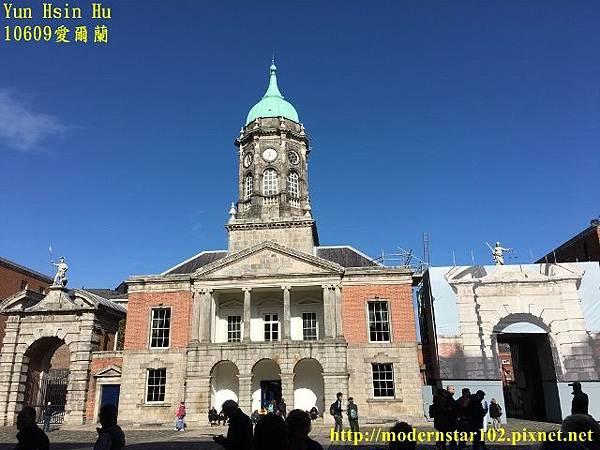 1060929愛爾蘭3IMG_3764 (640x480).jpg