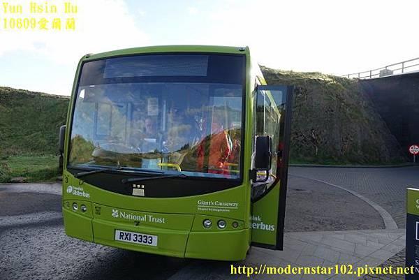 1060930愛爾蘭4DSC09420 (640x427).jpg