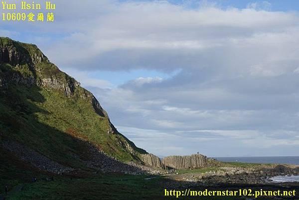 1060930愛爾蘭4DSC09462 (640x427).jpg