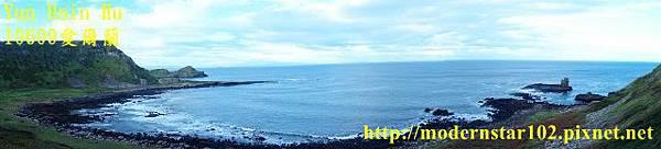 1060930愛爾蘭4DSC09483 (640x145).jpg