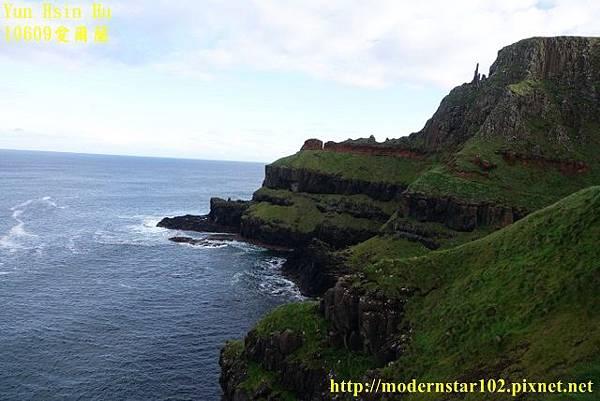 1060930愛爾蘭4DSC09503 (640x427).jpg