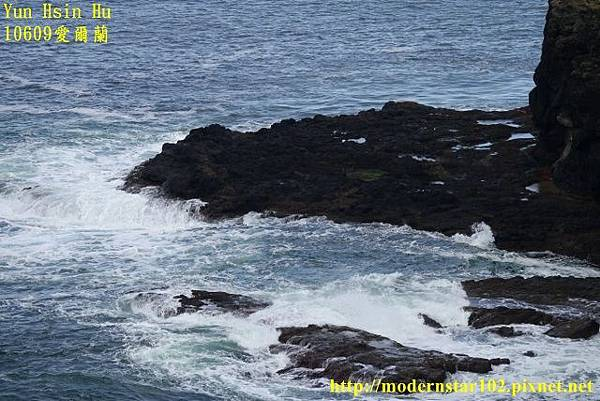1060930愛爾蘭4DSC09517 (640x427).jpg