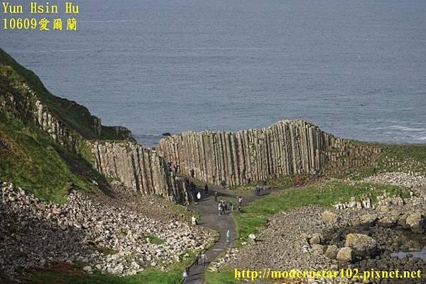 1060930愛爾蘭4DSC09541 (640x427).jpg