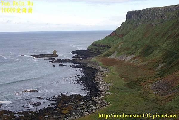 1060930愛爾蘭4DSC09546 (640x427).jpg