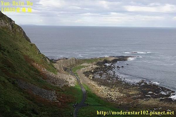 1060930愛爾蘭4DSC09548 (640x427).jpg