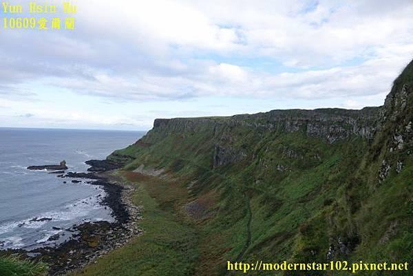 1060930愛爾蘭4DSC09554 (640x427).jpg