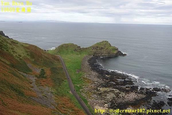 1060930愛爾蘭4DSC09573 (640x427).jpg