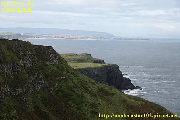 1060930愛爾蘭4DSC09570 (640x427).jpg