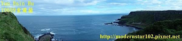1060930愛爾蘭4DSC09566 (640x145).jpg
