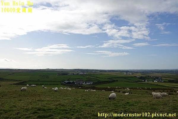 1060930愛爾蘭4DSC09585 (640x427).jpg