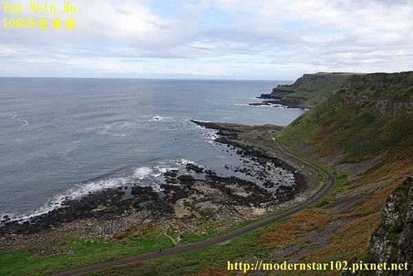 1060930愛爾蘭4DSC09604 (640x427).jpg