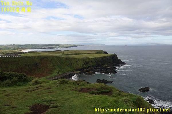 1060930愛爾蘭4DSC09606 (640x427).jpg