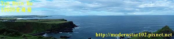 1060930愛爾蘭4DSC09607 (640x145).jpg
