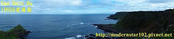 1060930愛爾蘭4DSC09608 (640x145).jpg
