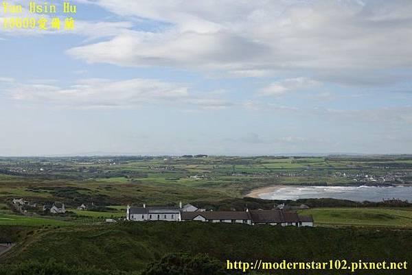 1060930愛爾蘭4DSC09609 (640x427).jpg