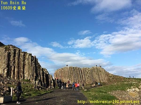 1060930愛爾蘭4IMG_4363 (640x480).jpg