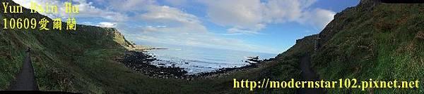 1060930愛爾蘭4IMG_4371 (640x142).jpg