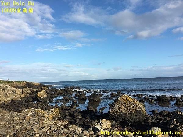 1060930愛爾蘭4IMG_4364 (640x480).jpg