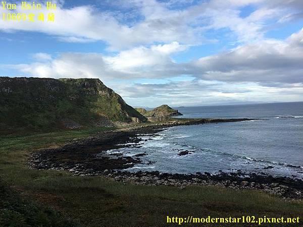 1060930愛爾蘭4IMG_4378 (640x480).jpg