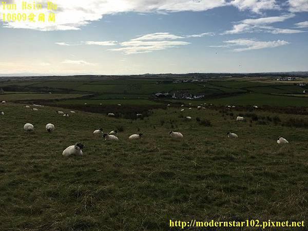 1060930愛爾蘭4IMG_4383 (640x480).jpg