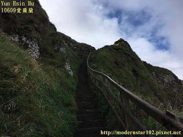1060930愛爾蘭4IMG_4382 (640x480).jpg