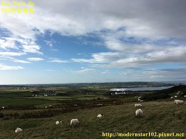 1060930愛爾蘭4IMG_4384 (640x480).jpg