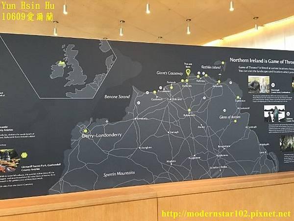 1060930愛爾蘭4IMG_4421 (640x480).jpg