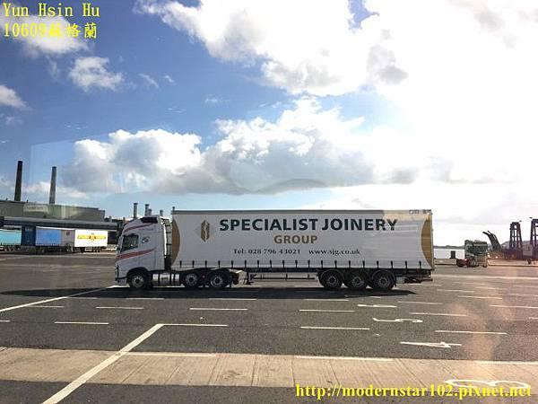 1060930蘇格蘭IMG_4468 (640x480).jpg