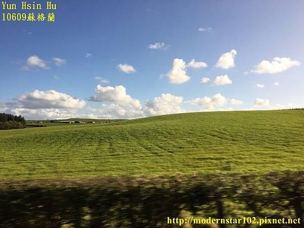 1060930蘇格蘭IMG_4547 (640x480).jpg