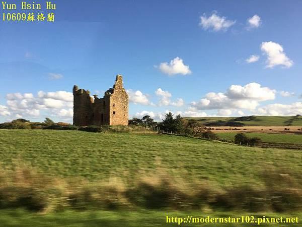 1060930蘇格蘭IMG_4570 (640x480).jpg