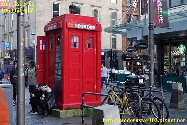 1060930蘇格蘭DSC09680 (640x427).jpg