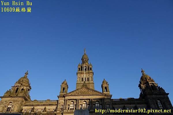 1060930蘇格蘭DSC09713 (640x427).jpg