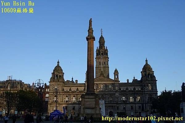 1060930蘇格蘭DSC09697 (640x427).jpg