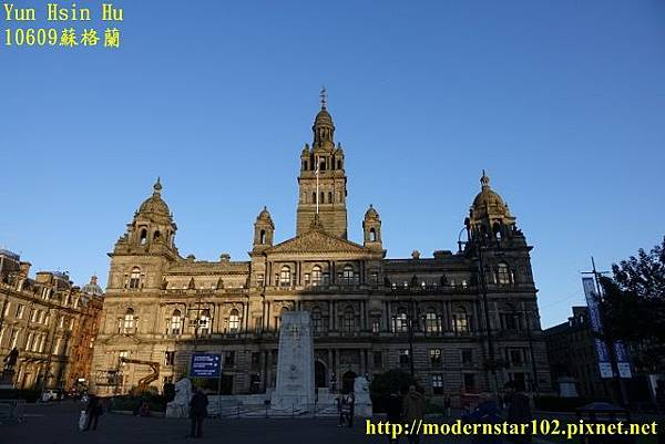 1060930蘇格蘭DSC09707 (640x427).jpg