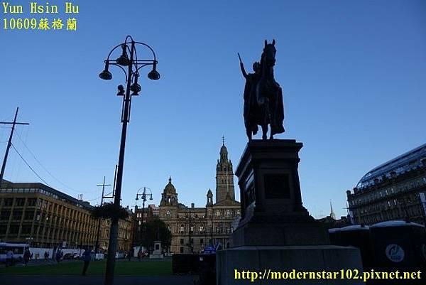 1060930蘇格蘭DSC09693 (640x427).jpg