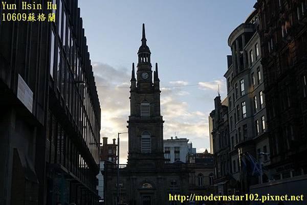 1060930蘇格蘭DSC09730 (640x427).jpg