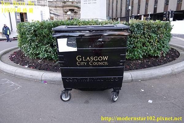 1060930蘇格蘭DSC09728 (640x427).jpg