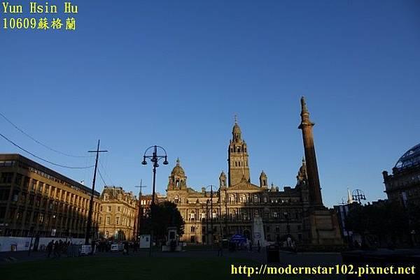 1060930蘇格蘭DSC09727 (640x427).jpg