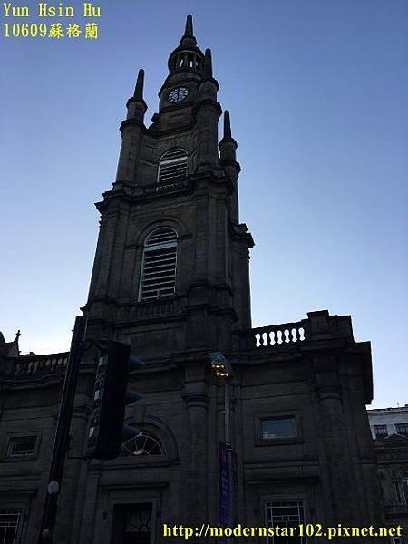 1060930蘇格蘭IMG_4641 (480x640).jpg