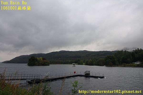 1061001蘇格蘭DSC09756 (640x427).jpg