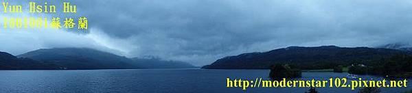 1061001蘇格蘭DSC09770 (640x145).jpg