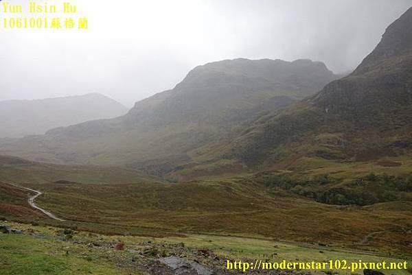 1061001蘇格蘭DSC09803 (640x427).jpg