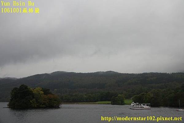 1061001蘇格蘭DSC09788 (640x427).jpg