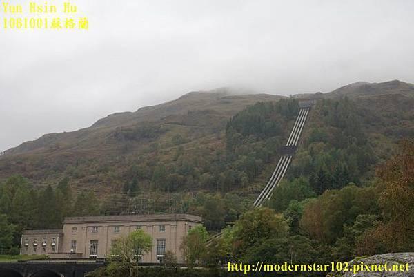 1061001蘇格蘭DSC09790 (640x427).jpg